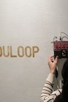 Yuo loop -able, Berlin